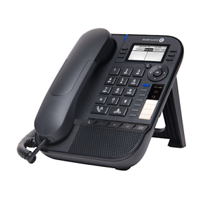 Alcatel Lucent 8018s IP Telefon