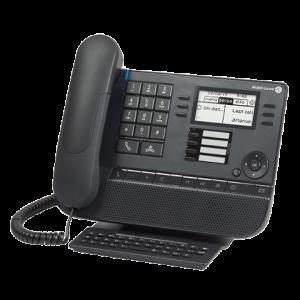 Alcatel Lucent 8029s sayisal telefon