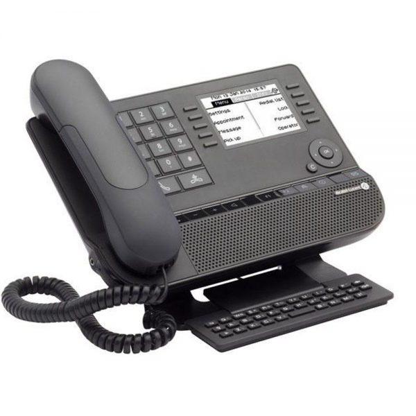Alcatel Lucent 8039 Premium Desk Phone