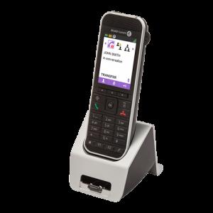 Alcatel Lucent 8242 Dect Telefon