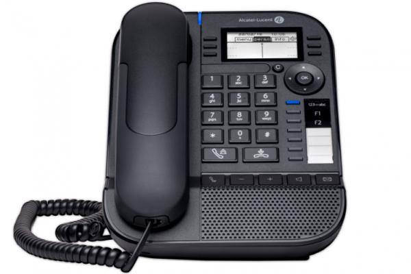 Alcatel-Lucent 8019s Masaüstü Telefon Alcatel 8019s