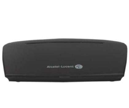 Alcatel Lucent 8318