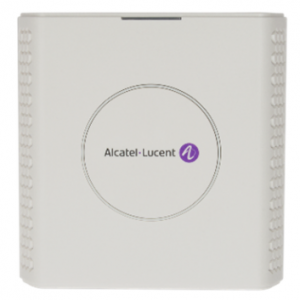 Alcatel Lucent 8378