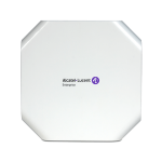 OmniAccess Stellar AP1101